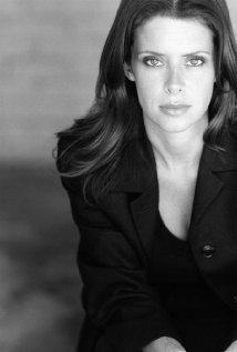Una foto di Natalie Light