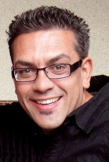 Una foto di Nestor Rodriguez