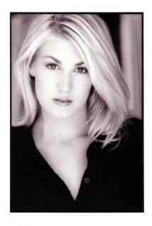 Una foto di Nikki Slater
