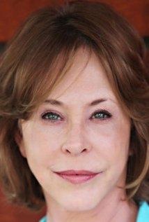 Una foto di Nina Jones