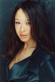 Una foto di Nina Liu