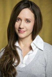 Una foto di Olivia Rosewood