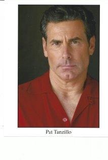 Una foto di Pat Tanzillo