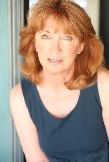 Una foto di Patricia Lentz
