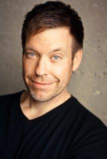 Una foto di Patrick Hancock
