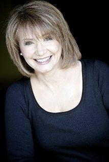 Una foto di Patti Davis Suarez