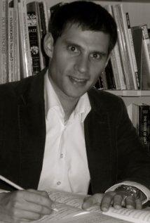 Una foto di Pavel E. Smid