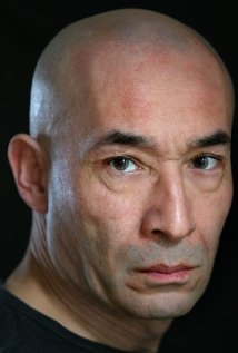 Una foto di Pedro Salvín