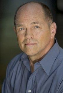 Una foto di Pete Burris