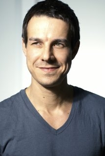 Una foto di Philipp Baltus