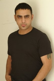 Una foto di Raj Maan