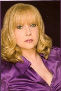Una foto di Rhonda Aldrich