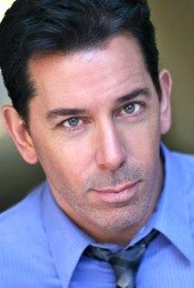Una foto di Rich Lounello