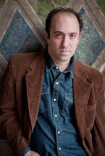 Una foto di Richard Zekaria