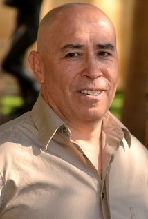 Una foto di Rick Almada