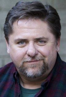 Una foto di Robert John Brewer