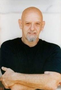 Una foto di Robert Mont