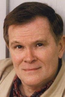 Una foto di Rod Britt