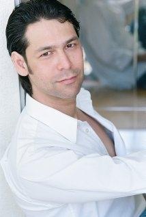 Una foto di Rogelio T. Ramos