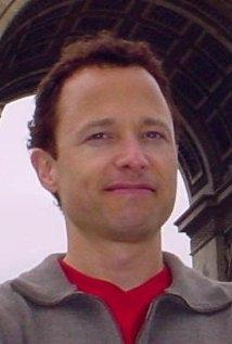 Una foto di Roger Nygard