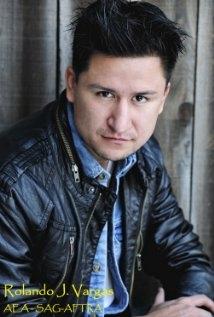 Una foto di Rolando J. Vargas