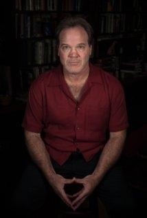 Una foto di Ron Clinton Smith