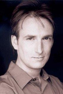Una foto di Ross Tweedale