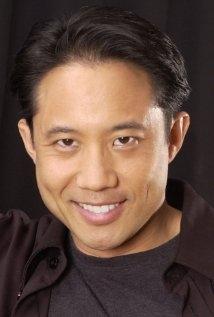 Una foto di Russell Yuen