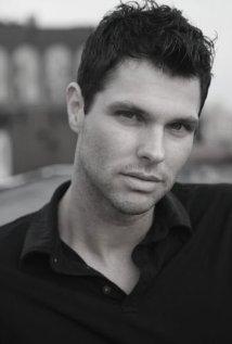Una foto di Ryan Martin
