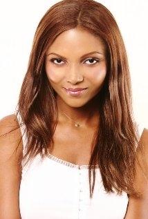 Una foto di Sallie Toussaint