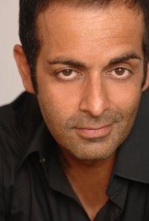 Una foto di Sanjay Chandani