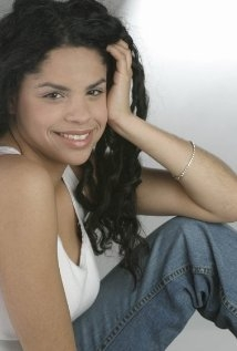 Una foto di Santana Shaw-Garlock