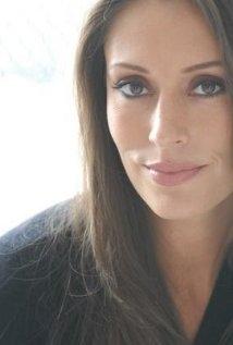 Una foto di Sara Gettelfinger