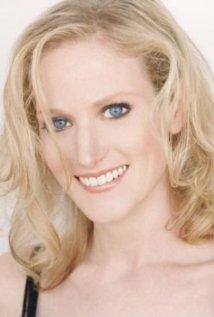 Una foto di Sarah Loew
