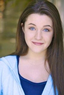 Una foto di Savannah Stehlin