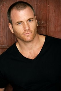 Una foto di Sean Carrigan