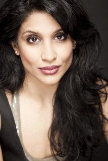 Una foto di Sejal Shah