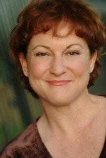 Una foto di Sharon Johnston