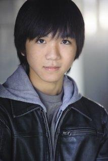 Una foto di Shawn Huang