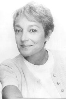 Una foto di Shirley Prestia