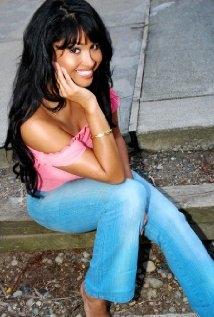 Una foto di Somaya Reece