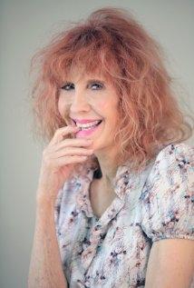 Una foto di Sondra Blake