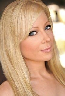 Una foto di Stacey Hayes