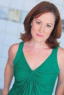 Una foto di Stacey Moseley