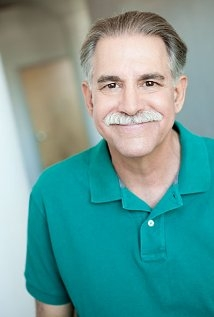 Una foto di Stan Roth