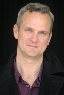 Una foto di Stewart Morritt