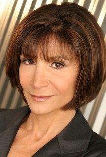 Una foto di Sue Giosa