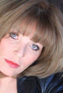 Una foto di Sue Rock