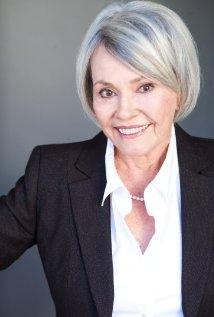 Una foto di Susan Davis