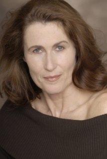 Una foto di Susan M. Carr